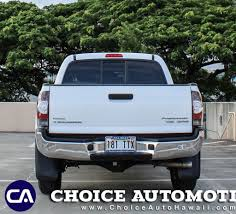 2013 Used Toyota Tacoma 2WD Double Cab V6 Automatic PreRunner At ... 4wd Vs 2wd In The Snow With Toyota 4runner Youtube Tacoma 2018 New Ford F150 Xlt Supercrew 65 Box Truck Crew Cab Nissan Pathfinder On 2wd 4wd Its Not Too Early To Be Thking About Snow Chains Adventure Chevy Owning The 2010 Used Access V6 Automatic Prerunner At Mash 2015 Proves Its Worth While Winter Offroading Driving Fothunderbirdnet 2002 Ranger Green 2 Wheel Drive Bed Xl Supercab Extended Truck Series Supercab Landers Serving