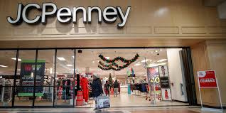JCPenney Is Closing 27 Stores In 2019, Company Confirms Jcpenney Coupons 10 Off 25 Or More Jc Penneys Coupons Printable Db 2016 Grand Casino Hinckley Buffet Hktvmall Coupon 15 Best Jcpenney Black Friday Deals For 2019 Additional 20 80 Clearance With This Customer Service Email Coupon Code 2013 How To Use Promo Codes And Jcpenneycom N Deal Code Fonts Com Hell Creek Suspension House Of Rana