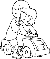 Caillou And Rosie Caillou Coloring Page | Wecoloringpage Caillou English 2015 Cartoon Gilbert Gets Caught Up A Tree And To Caillous Delight Fire A New Member Of The Family With Subtitles Video Party Favors Fire Truck Ideas Zombie Trucks Photo Prop Birthdayexpresscom Kenworth Wrecker Coloring Page Wecoloringpage Idcai2504 Lights Sounds Firetruck Red Toys Games Easy Cheap Paper Straw Witch Brooms Halloween Mediacom Tv Movies Shows Jumbo Foil Balloon Favor Box 4pack In His Rcues Friends From Tree Park