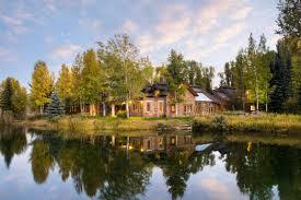 100 Jackson Hole Homes Listing MLS 18362 Elizabeth Palmer 3072314286 WY