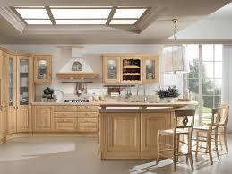 cuisine lube cuisine photo cuisine lube cuisine design et décoration photos