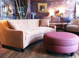 Walmart Small Sectional Sofa by 100 Walmart Sectional Sofa Black Furniture Gorgeous Couch