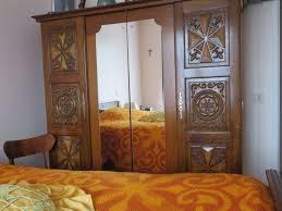 a vendre chambre a coucher chambre coucher places matelas clasf