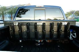 Truck Bed Rod Holders - Pensacola Fishing Forum | Bed, Bedding, And ... Truck Bed Toolbox Rod Rack The Hull Truth Boating And Fishing Holder Tacoma World Custom Built Rod Rack For Your Rails Forum Holder Truck Bed Boat Outfitters For Awesome Design 3 Diy Rackholder Pinterest Pics Of Front Bumper Rod Holders Page Beach Buggy Cheap Find Fishing Transport 40 The Hull Truth Amazoncom Portarod Inshore 3rod Do It Yourself Pvc Racks 810 17