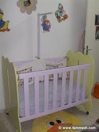occasion chambre bébé bonnes affaires tunisie maison meubles décoration chambre bébé 1