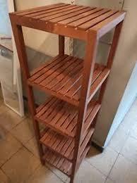 badregal möbel gebraucht kaufen ebay kleinanzeigen