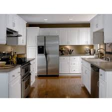 Kitchen Ideas With Maple Cabinets