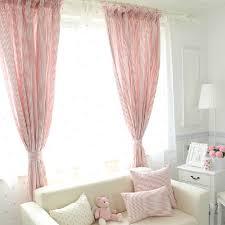 rideau fenetre chambre chambre contemporaine fenêtre assombrissement toile salon