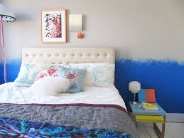 Renovate Your Small Home Design With Fabulous Epic Dulux Paint Bedroom Ideas And Fantastic