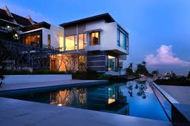 100 Houses In Malaysia Luxury Homes And Luxury Real Estate Property