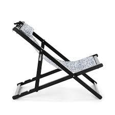 100 Marine Folding Deck Chairs Vienna Woods