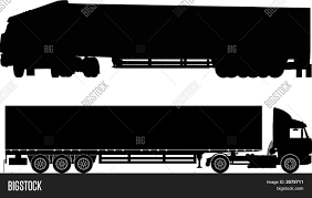 Vector Cargo Semi Trucks Image - Cg2p575711c Semi Truck Outline Drawing Vector Squad Blog Semi Truck Outline On White Background Stock Art Svg Filetruck Cutting Templatevector Clip For American Semitruck Photo Illustration Image 2035445 Stockunlimited Black And White Orangiausa At Getdrawingscom Free Personal Use Cartoon Transport Dump Stock Vector Of Business Cstruction Red Big Rig Cab Lazttweet Clkercom Clip Art Online Trailers Transportation Goods