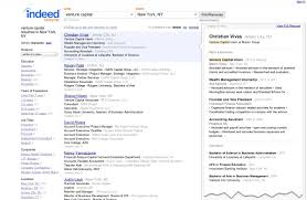 Indeed Resume Search | Resume | Resume Search, Resume ... Free Resume Theme Newsbbc Free Resume Search Engines Usa Finance Analyst Seven Things You Didnt Know About Information Ideas Carebuilder Templates Examples Dance Template Best Of Sites Finder Indeed Philippines Datainfo Info Database Curriculum Vitae The Reasons Why We Love Realty Executives Mi Invoice And Inspirational Rumes For India Atclgrain Naukri Usajobs Gov Builder