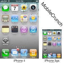 Samsung iPhone 4 s retina display is nice but it s no AMOLED