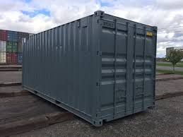 100 Shipping Containers For Sale New York Storage For Local NY AVerdi