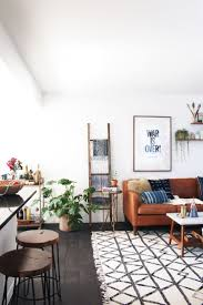 Living Room Decorating Brown Sofa by 5384 Best Living Rooms To Live In Images On Pinterest Living