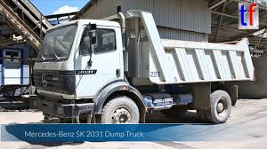 Mercedes-Benz SK 2031 2a Dump Truck, Walk Around, Quarry, Germany ... Mercedesbenz 1222 L Euro 5 Tilt Trucks For Sale From The Short Bonnet Campervan Crazy Mercedesbenz Could Build Sell Xclass Pickup Truck In America Actros 4143 Dump Tipper Truck Dumper Mercedes Benz 2544 1995 42000 Gst At Star Trucks Filemercedesbenz 1924 Truckjpg Wikimedia Commons Mercedes 2545 Ls Used 1967 Unimog Regular Cab Extra Long Bed Sale Sprinter Food Mobile Kitchen For Virginia 911 4x4 Tipper Fi Trucks Youtube Why Americans Cant Buy New Pickup