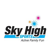 Indoor Trampoline Park & Family Entertainment Center In Concord ... Skyzonewhitby Trevor Leblanc Sky Haven Trampoline Park Coupons Art Deals Black Friday Buy Tickets Today Weminster Ca Zone Fort Wayne In Indoor Trampoline Park Amusement Theme Glen Kc Discount Codes Coupons More About Us Ldon On Razer Coupon Codes December 2018 Naughty For Him Printable Birthdays At Exclusive Deal Entertain Kids On A Dime Blog Above And Beyond Galaxy Fun Pricing Restrictions