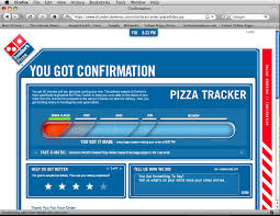 Domino's Pizza Canada Online Orders Coupon Codes | Canadian Freebies ... How To Use Dominos Coupon Codes Discount Vouchers For Pizzas In Code Fba05 1 Regular Pizza What Is The Coupon Rate On A Treasury Bond Android 3 Tablet Deals 599 Off August 2019 Offering 50 Off At Locations Across Canada This Week Large Pizza Code Coupons Wheel Alignment Swiggy Offers Flat Free Delivery Sliders Rushmore Casino Codes No Deposit Nambour Customer Qld Appreciation Week 11 Dec 17 Top Websites Follow India Digital Dimeions Domino Ozbargain Dominos Axert Copay