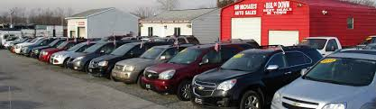 100 Used Trucks For Sale In Md Cars Baltimore MD Cars MD Sir Michaels Auto
