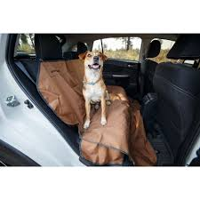 Ruffwear Dirtbag Seat Cover, Durable |Waterproof Dog Rear Car Seat Cover Pet Car Seat Cover Waterproof Non Slip Anti Scratch Dog Seats Mat Canine Covers Paw Print Coverall Protector Covercraft Anself Luxury Hammock Nonskid Cat Door Guards Guard The Needs Snoozer Console Removable Secure Straps Source 49 Kurgo Bench Deluxe Saver Duluth Trading Company Yogi Prime For Cars Dogs Cheap Truck Find Deals On 4kines Review Anythingpawsable