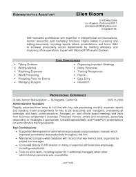 Examples Resume For Medical Job Administrative Assistant Description ... Medical Assistant Description For Resume Bitwrkco Medical Job Description Resume Examples 25 Sample Cna Assistant Duties Awesome Template Fondos De Rponsibilities Job Of Professional For 11900 Drosophila Bkperennials 31497 Drosophilaspeciation Example With Externship Cover Letter New 39 Administrative