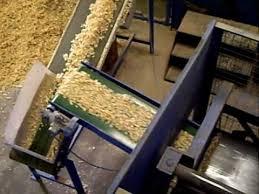 wood shaving machine youtube