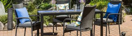 Outdoor Dining Table Ideas Diy And Chairs Backyard Sets