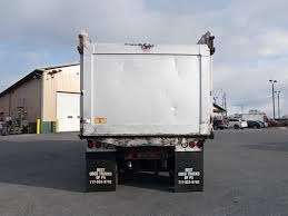 Used 1997 MACK CL713 Tri-Axle Aluminum Dump Truck For Sale | #552100 Used Cars Erie Pa Trucks Pacileos Great Lakes 2003 Freightliner Fl112 Knuckleboom Truck For Sale 563754 Best Of Inc For Sale For In Lancaster On Buyllsearch Of Pa Elegant Antietam Creek Divers And Other Local 2005 Columbia Cl120 Triaxle Alinum Dump 2004 Travis 39 End Dump End Trailer 502643 Sterling Lt9500 Single Axle Daycab 561721 Ford Pittsburgh