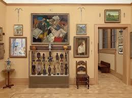 Barnes Collection Online — Henri De Toulouse-Lautrec: