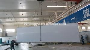 Insulated Frp Ceiling Panels by Cheapest Fiberglass Panels For Trailers Frp Plywood Panel Cargo