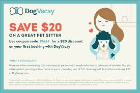 Dogvacay Coupon Code Jenn Jennlauring Twitter Choosing A Pet Sitter For Your Dog Leon Takes Mini Vacay Password Manager Dont Show Sitting Business Coaching Meet The People Making 3300 Month Petsitting Strangers Get Inspired To Scare With These 13 Halloween Email Grew More Than Facebook Instagram And Snapchat The Nail Hub Coupon Codes 15 Off 2019 Promo We Read All 25 National Book Award Finalists Uncategorized Page 194 Lyricsmp3eu Eastern Spice Discount Code Hotelcom Codes