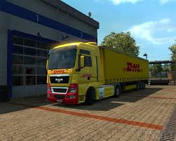 Dhl | ETS 2 Mods - Part 10 Freightliner Image For Mac Computers 19x1200 591 Kb Kb Transportation Page 1 Ckingtruth Forum Red Temperature Controlled Cargo Truck By A Stop Is Ready To Shaffer Trucking Cascadia 2018 American Truck Simulator Mods Drive4kb Twitter Gallery Lees Transport 1948 Intertional Kb10 Cities Service Petlero 8x10 Bw Kerns Since 1933 The Worlds Best Photos Of Kb And Flickr Hive Mind Ripoff Report Kb Complaint Review S Sioux City