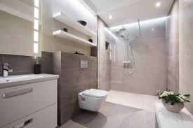 bauarena badewelt moderne badezimmer