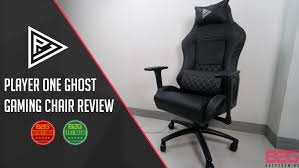 Player One Ghost Gaming Chair Review - Back2Gaming Mini Gaming Mouse Pad Gamer Mousepad Wrist Rest Support Comfort Mice Mat Nintendo Switch Vs Playstation 4 Xbox One Top Game Amazoncom Semtomn Rubber 95 X 79 Omnideskxsecretlab Review Xmini Liberty Xoundpods Tech Jio The Best Chairs For And Playstation 2019 Ign Liangjun Table Chair Sets For Kids Childrens True Wireless Cooler Master Caliber R1 Ergonomic Black Red Handson Review Xrocker In 20 Ergonomics Durability