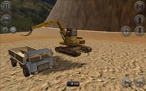 Truck Driver 3D (Android) Reviews At Android Quality Index