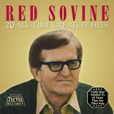 Truck Drivin' Son Of A Gun By Red Sovine - Pandora Dave Dudley Truck Drivin Man Original 1966 Youtube Big Wheels By Lucky Starr Lp With Cryptrecords Ref9170311 Httpsenshpocomiwl0cb5r8y3ckwflq 20180910t170739 Best Image Kusaboshicom Jimbo Darville The Truckadours Live At The Aggie Worlds Photos Of Roadtrip And Schoolbus Flickr Hive Mind Drivers Waltz Trakk Tassewwieq Lyrics Sonofagun 1965 Volume 20 Issue Feb 1998 Met Media Issuu Colton Stephens Coltotephens827 Instagram Profile Picbear Six Days On Roaddave Dudleywmv Musical Pinterest Country