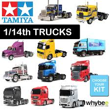 NEW TAMIYA 1/14th RADIO CONTROL TRUCK R/C BUILD YOURSELF KIT ... Sema Show 2015 Addictive Desert Designs Booth 34193 Review Proline Promt Monster Truck Big Squid Rc Car And Axial Yeti Retro Score Baja Truck Kit My First Build Powered 132 Monogram Snap Scaledworld Top 10 Liftd Trucks From Rc Semi Tamiya Average The Build 1 14 2 Axis Square Bucket Custom Peterbilt Kenworth Freightliner Glider Kit Revell 125 Peterbuilt Youtube Axial Yeti Xl Megacab Ram Very Slow Thread Overland Bound Community Chevy Dealer Keeping Classic Pickup Look Alive With This Crossrc Hc6 Complete Greens Models