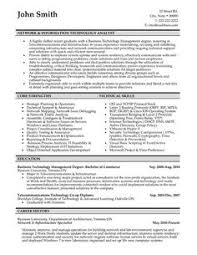 Sample Networking Resume 9 Best Network Engineer Templates Samples Images On