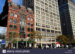 New York City: Barnes & Noble Book Sellers And Office Buildings On ... Amazon Bookstores Real Ones Open While Barnes Nobles Close Nyc Free Wifi Spots Bryant Park Noble And More Midtown Mhattan Howling Pixel Chapter 2 Book Stores Books The City 5th Ave Two Stories Great Corn Flickr Ill Fitting Clothes Stock Photos Tolkien Hunting In From End Of Bag Art For Healing Intl Org 911 Arts Images Alamy Bookstore On Fifth Avenue Midtown New York