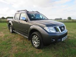 Used 2014 Nissan Navara Outlaw DCi 4x4 Shr Dcb For Sale In ... 1996 Chevrolet Ck Vortec V8 Pace Truck Started My New Project 97 Ls1 Swap Nissan Frontier Ls1tech Million Mile Tundra 2018 Jeep Wrangler Turbo I4 Titan Repost Gottibug The All Shined Up Tintalk Titanup Amazoncom 9097 Pickup D21 Hardbody Chrome Parking 1997 User Reviews Cargurus 2008 1m Autos Nigeria Information And Photos Momentcar 15 Nissans That Get An Enthusiast Thumbsup Motor Trend Twelve Trucks Every Guy Needs To Own In Their Lifetime Frontier Black Rims Find The Classic Of Your Dreams For Sale Youtube