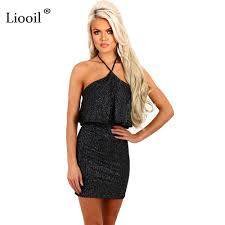 compare prices on black sequin dress online shopping buy low