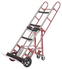 Hand Trucks R Us - 1200 Lb. Steel Appliance Cart With Ratchet 60 ... Salesman Handtrucks Dutro Hand Trucks R Us Milwaukee 4in1 Truck With Noseplate Retail Single Loop Handle Hoj Innovations Hino 130 Hd For Mudrunner 120 A1 Casters Equipment Wesco Spartan 3 Position Item 270391 Collapsible Ebay Tremendeous Cart 67101 75 Titan Ii Appliance Duluthhomeloan Dutro Twitter Search Spin Tires