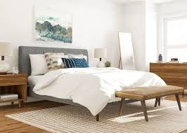 100 Mid Century Design Ideas 7 Modern Bedroom To Try In Your Space