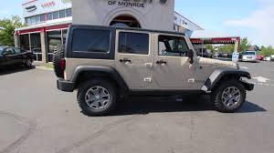 Everett Jeep Unlimited | New Car Models 2019 2020 Update Pics And More Vehicle Scams Google Wallet Ebay Craigslist 2 Door Tahoe New Car Models 2019 20 Willys Trucks Ewillys Page 5 Las Vegas Cars And By Owner Top Designs For Sale San Luis Obispo Ca Everett Jeep Unlimited 1982 Toyota Truck 4x4 Alburque Nm Youtube Ford Ranger Spy Photos News Driver How I Successfully Traded With Some Guy From Chevy Release Date
