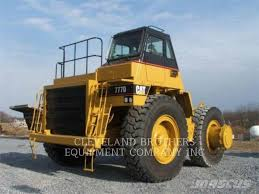 Caterpillar 777D For Sale Bridgeport, WV Price: US$ 490,000, Year ... Cat Dump Truck Stock Photos Images Alamy Caterpillar 797 Wikipedia Lightning Load Garagem Hot Wheels Cat 2006 Caterpillar 740 Articulated Dump Truck Youtube 2014 Caterpillar Ct660 For Sale Auction Or Lease Morris Amazoncom Toy State Cstruction Job Site Machines 2008 730 Articulated 13346 Hours Junior Operator Fecaterpillar 777f Croppedjpg Wikimedia Commons Water Cat Course 777 Traing Plumbing Boilmaker Diesel Biggest Dumptruck In The World 797f