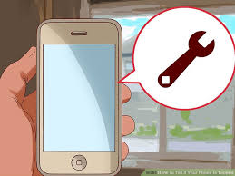Image titled Tell if Your Phone Is Tapped Step 17