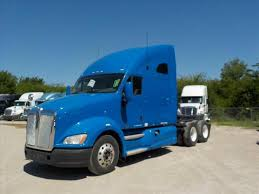 2012 KENWORTH T700 FOR SALE #2759