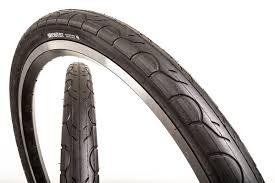 Kenda K193 Kwest 20 Inch Tire 406) At BikeTiresDirect Original Porsche Panamera 20 Inch Sport Classic 970 Summer Wheels Check This Ford Super Duty Out With A 39 Lift And 54 Tires Need Advice On All Terrain Tires For 20in Limited Wheels Toyota Addmotor Motan M150p7 750w Folding Fat Tire Electric Ferrada Fr2 19 Inch 22 991 Winter Wheel C2 Carrera S Chinese 24 225 Truck Tire44565r225 Buy Cheap Mo970 Lagos Crawler Bmx Tyre Blackwhitewall 48v 1000w Ebike Hub Motor Cversion Kit Front Wheel And Tire Packages Inch Vintage Mustang Hot Rod