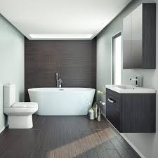 Bathroom Trends 2018: The Top 10 | Victorian Plumbing Top Bathroom Trends 2018 Latest Design Ideas Inspiration 12 For 2019 Home Remodeling Contractors Sebring For The Emily Henderson 16 Bathroom Paint Ideas Real Homes To Avoid In What Showroom Buyers Should Know The Best Modern Tile Our Definitive Guide Most Amazing Summer News And Trends Best New Looks Your Space Ideal In 2016 10 American Countertops Cabinets Advanced Top Design Building Cstruction